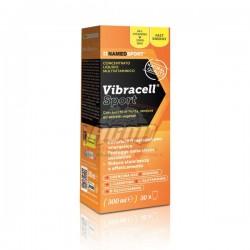 VIBRACELL SPORT NAMEDSPORT