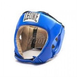 CASCO CONTEST ( CS400)...