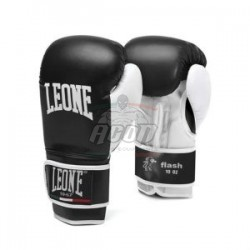 GUANTI BOXE FLASH GN083...