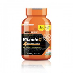 VITAMIN C NAMEDSPORT