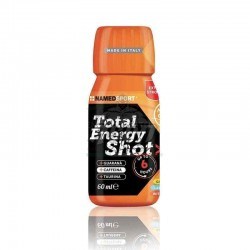 TOTAL ENERGY SHOT 6h...