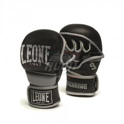 GUANTI MMA SPARRING LEONE1947
