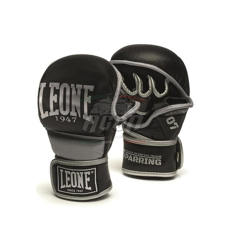 fashion design negozi popolari up-to-date styling GUANTI MMA SPARRING LEONE1947