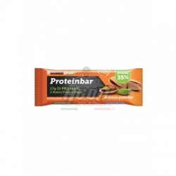 BARRETTE PROTEINBAR NAMEDSPORT