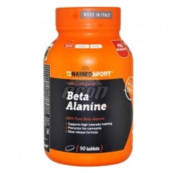 BETA ALANINE  90 CPR...