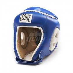 CASCO COMBAT ( CS410) LEONE