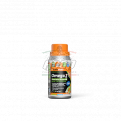 OMEGA 3 DOUBLE PLUS NAMEDSPORT