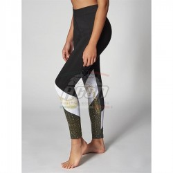 PANTALONE LEGGINGS...