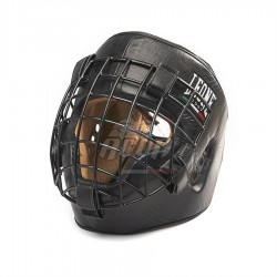 "CASCO ""FIGHTER"" CS424..."