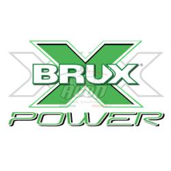 BITE SPORTIVO BRUX POWER