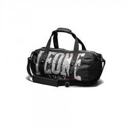 BORSONE LIGHT BAG AC904...