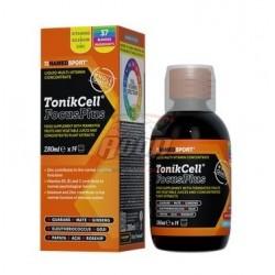 TONIKCELL® FOCUSPLUS...