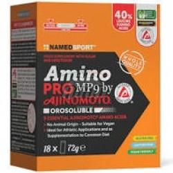 AMINOPRO MP9 AJINOMOTO...