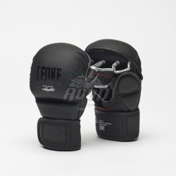 GUANTI MMA BLACK EDITION...