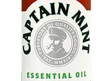 logo-captain-mint.jpg