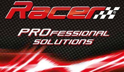 logo-racer.jpg