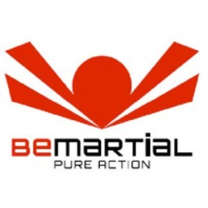 be martial